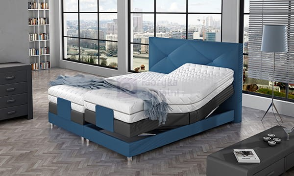 kel korpus elektro multisystem box m k foam ko o fabryka sypialni. Black Bedroom Furniture Sets. Home Design Ideas