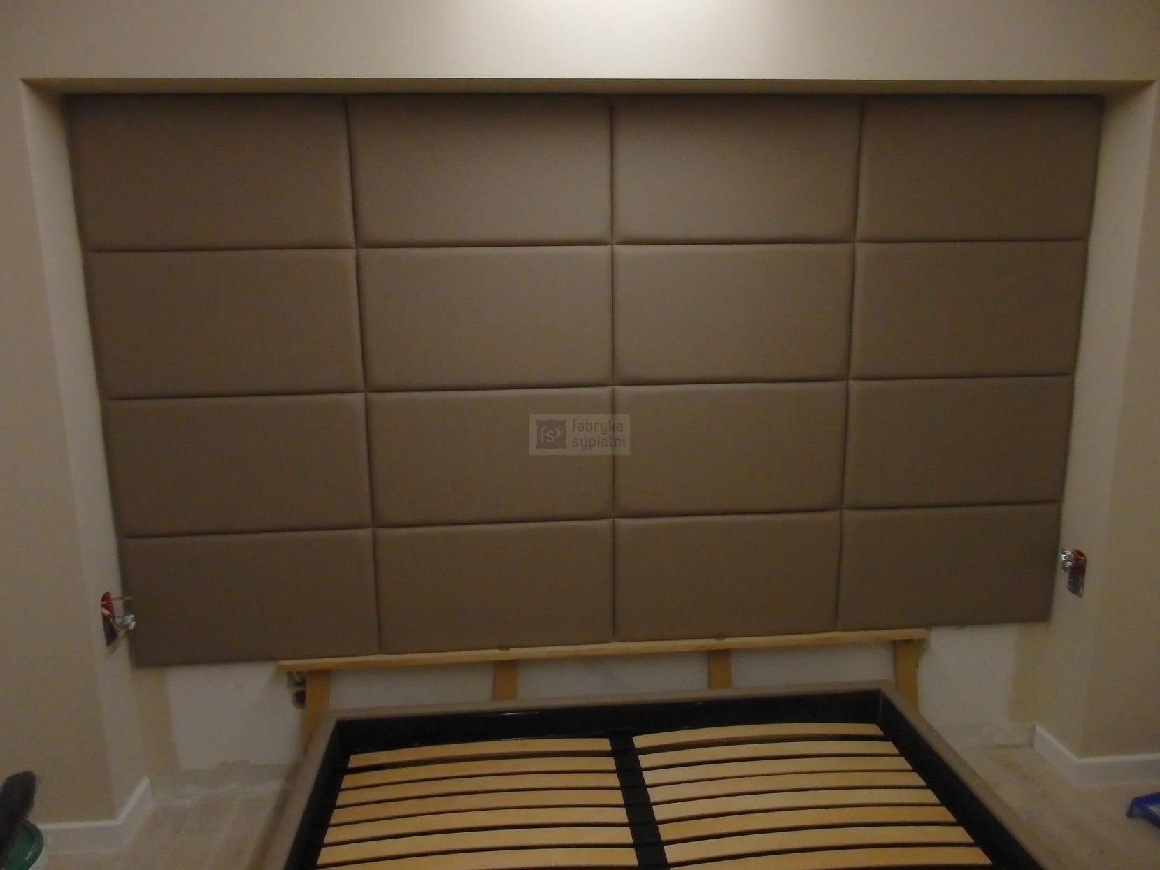 Panel ścienny Maxi 1 M2 Fabryka Sypialni