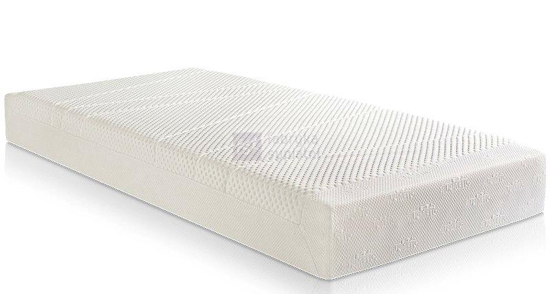 materac tempur original deluxe 22 fabryka sypialni. Black Bedroom Furniture Sets. Home Design Ideas