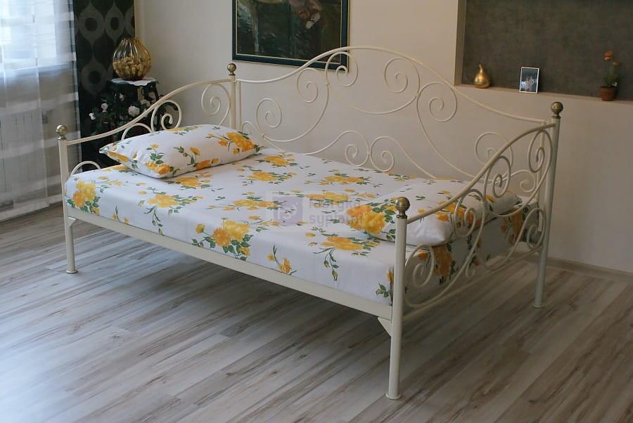 łóżko Weronika Ii Kute