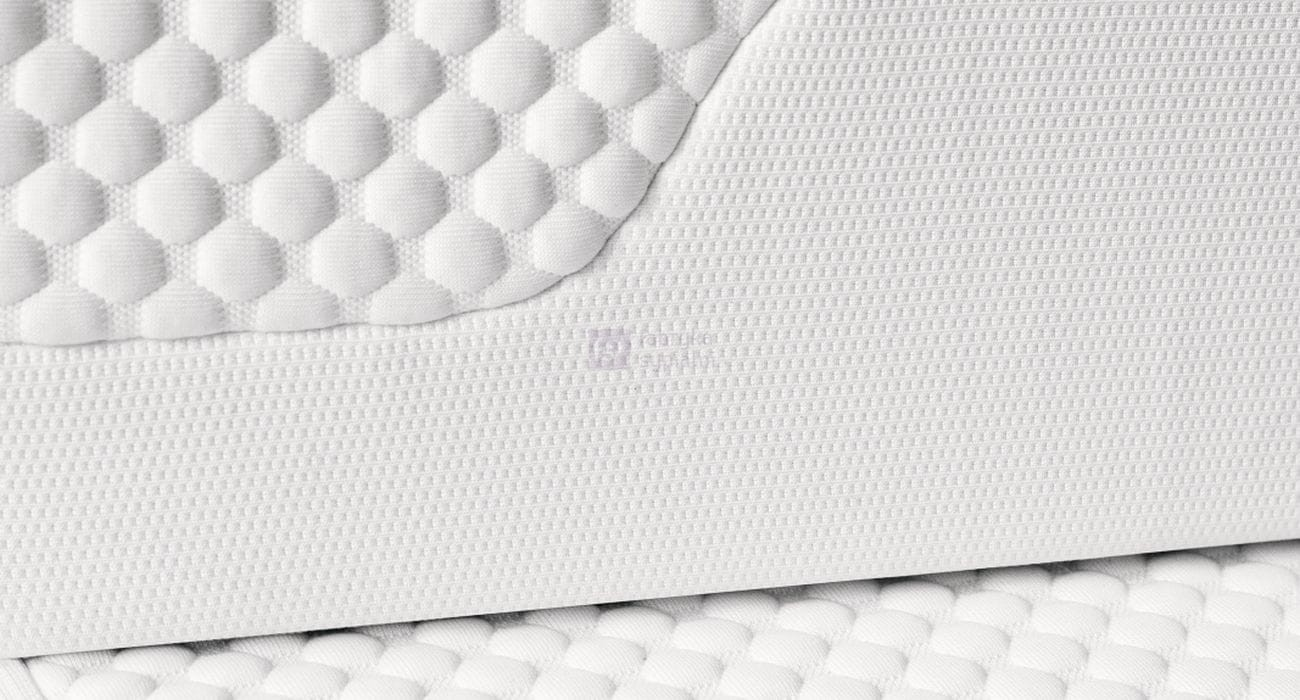 materac tempur cloud 25 200x200 fabryka sypialni. Black Bedroom Furniture Sets. Home Design Ideas