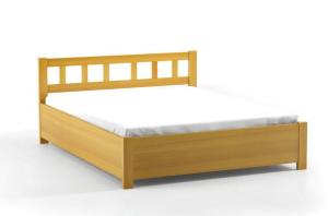 Drewniane Z Pojemnikiem Fabryka Sypialni
