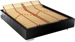 łóżka Multi System Box Fabryka Sypialni