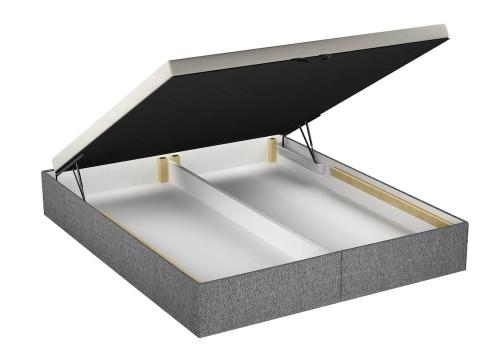 Tiw Korpus Kontynentalny Multisystem Box Mk Foam Koło