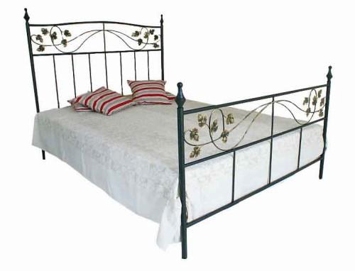 łóżko Klaudia Kute