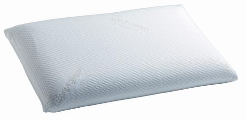 Poduszka Bio Duble Pillow Perdormire
